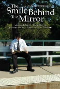 The Smile Behind the Mirror online streaming