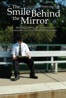 Ver película The Smile Behind the Mirror