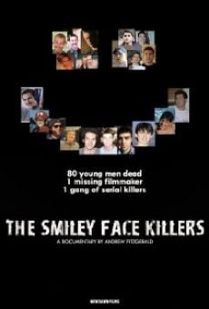 Ver película The Smiley Face Killers