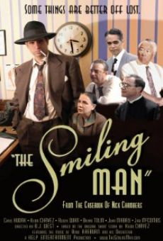 The Smiling Man online free