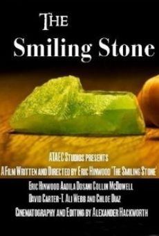 Ver película The Smiling Stone