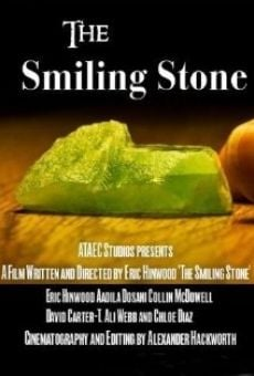 Película: The Smiling Stone