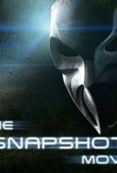 The Snapshot Movie online free