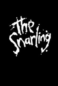 Película: The Snarling