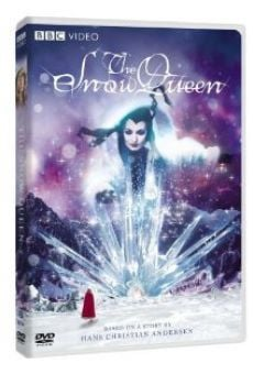 The Snow Queen gratis