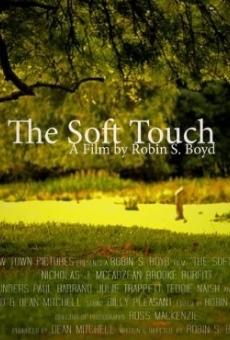 Ver película El toque suave
