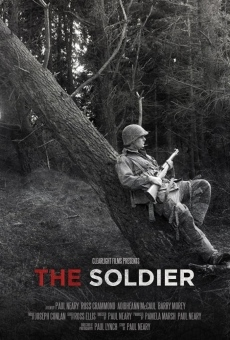 Ver película The Soldier