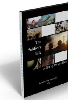 Película: The Soldier's Tale