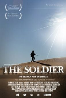 The Soldier: The Search for Existence online free