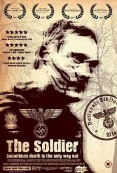 The Soldier gratis