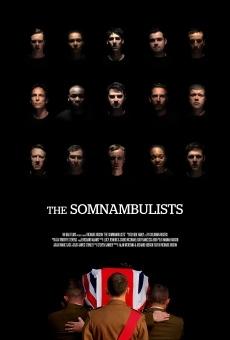 Ver película Los sonámbulos