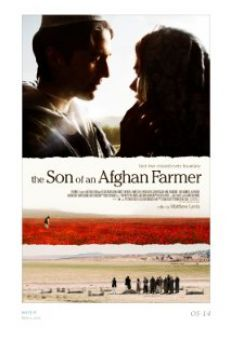 The Son of an Afghan Farmer en ligne gratuit