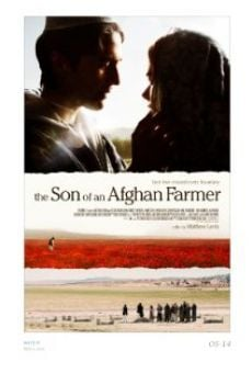 Película: The Son of an Afghan Farmer