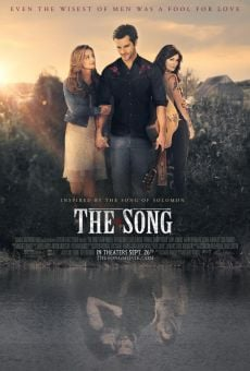 Ver película The Song