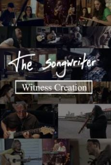 Película: The Songwriter [Nashville]