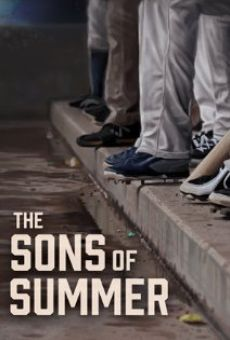 Ver película The Sons of Summer