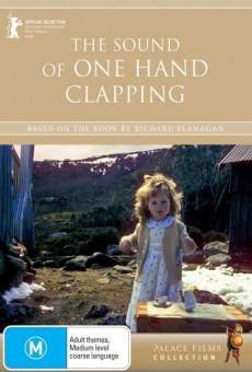 The Sound of One Hand Clapping on-line gratuito