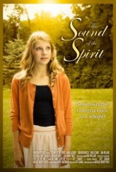 Ver película The Sound of the Spirit