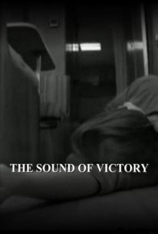 Ver película The Sound of Victory