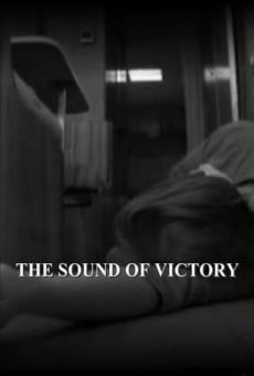 The Sound of Victory en ligne gratuit