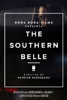The Southern Belle online free