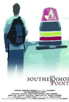 The Southernmost Point on-line gratuito