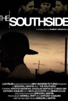Ver película The Southside