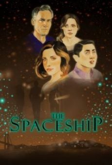 The Spaceship streaming en ligne gratuit