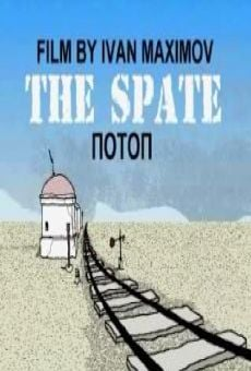 The Spate on-line gratuito
