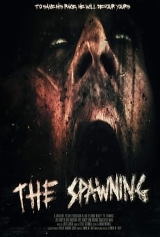 The Spawning on-line gratuito