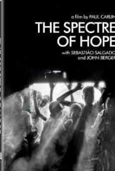 The Spectre of Hope on-line gratuito