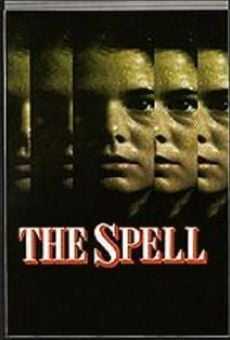 The Spell on-line gratuito