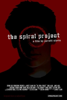 The Spiral Project gratis