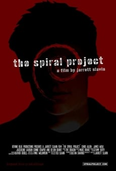 Película: The Spiral Project