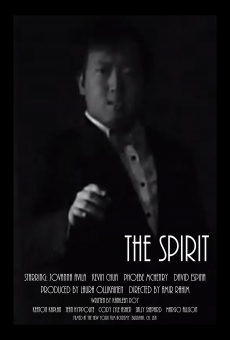 The Spirit on-line gratuito