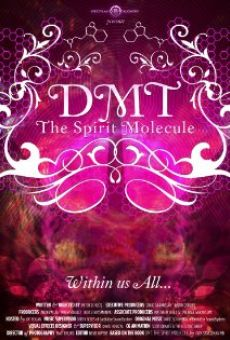 DMT: The Spirit Molecule gratis