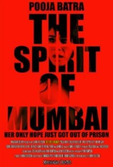 Ver película The Spirit of Mumbai