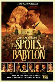 The Spoils of Babylon on-line gratuito