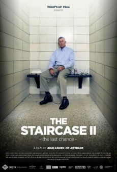 Película: The Staircase 2. The Last Chance