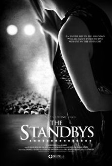 The Standbys online streaming