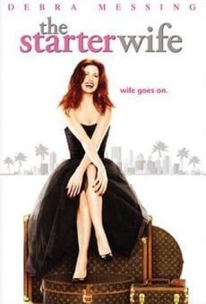 Ver película The Starter Wife