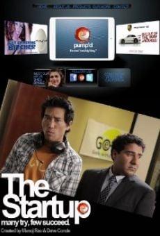 Ver película The Startup