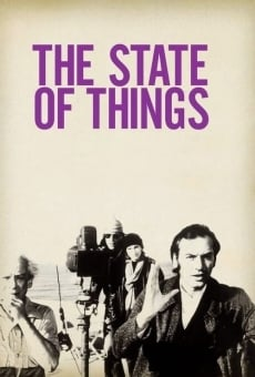 Ver película The State of Things