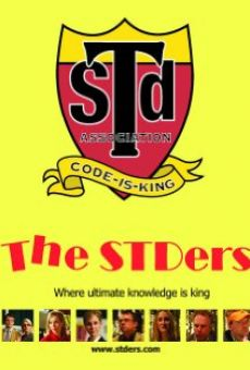 The STDers on-line gratuito