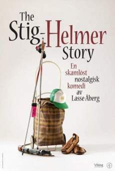 The Stig-Helmer Story on-line gratuito