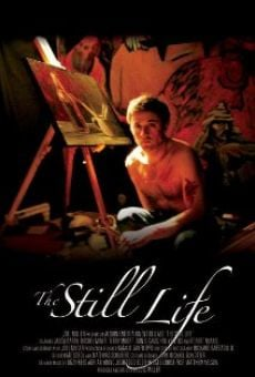 The Still Life on-line gratuito
