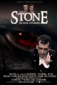 Película: The Stone: No Soul Unturned