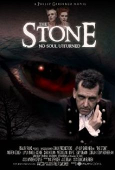 The Stone: No Soul Unturned on-line gratuito