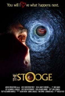 The Stooge online free