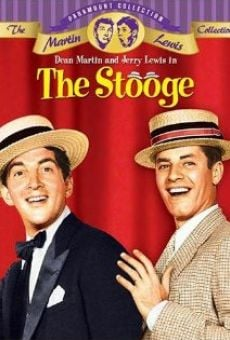 The Stooge online gratis